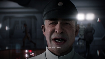 Обзор Star Wars Battlefront 2. Сказка из далёкой-далёкой галактики