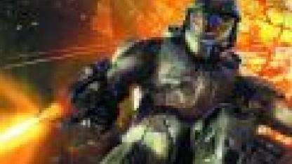Руководство и прохождение по 'Halo 2'