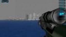 Первый взгляд. TerraWars: New York Invasion