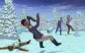 """Краткие статьи. Первый взгляд """"The Sims: Vacation"""""""