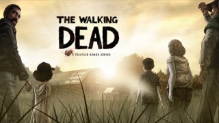 The Walking Dead: Episode 5 — No Time Left