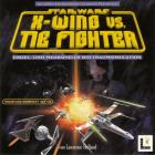Обзор Star Wars: Squadrons. Не тот космосим, который вы ищете