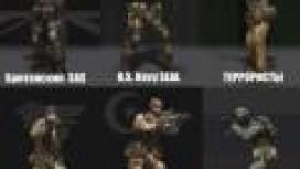 Играем: Battlefield 2: Special Forces. Спецназ наступает