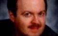 """Комсомол ответил """"заг-заг"""". Интервью с Ричардом Кнааком"""