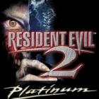 Ремейк Resident Evil 2. Большой переполох в маленьком Раккун-сити