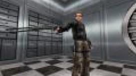 В центре внимания. Counter-Strike: Condition Zero