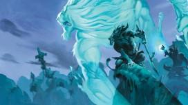 Обзор карточной игры Magic: The Gathering — «Магия» вне Хогвартса