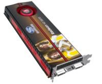 Двойной заряд. Тестирование видеокарты Sapphire Radeon HD 5970