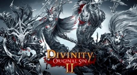 «Игромир-2016»: Divinity: Original Sin 2