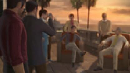 Руководство и прохождение по 'The Godfather II'