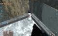 """Коды по """"Crysis Warhead"""" (читательские пасхалки)"""