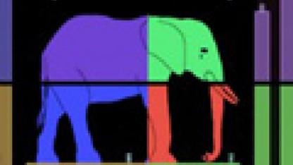 Коды по 'VVVVVV' (читательские пасхалки)