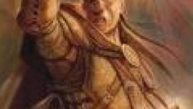Четвертая редакция Dungeons & Dragons