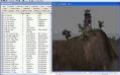 Гномы в киберпанковском мире. Редактор для The Elder Scrolls III: Morrowind, часть 2