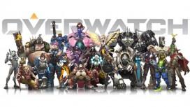Самый сексуальный косплей Overwatch: героини
