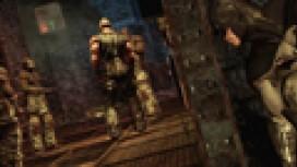 Руководство и прохождение по 'Batman: Arkham Asylum'