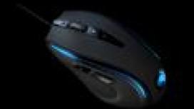 Оружие профессионала. Обзор игровой клавиатуры и мыши от Roccat