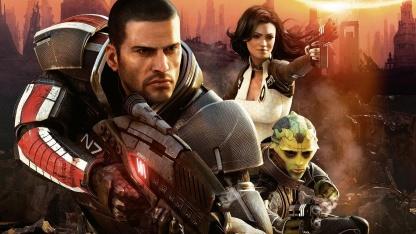 Во что мы играли5, 10,15 и 20 лет назад: Dying Light, Mass Effect2, Resident Evil4, The Sims