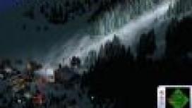 Вердикт. Ski Resort Tycoon
