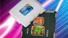 Ядерные войны. Тестирование процессора Intel нового поколения