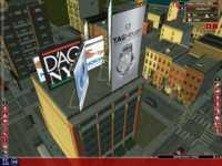 """Руководство и прохождение по """"Tycoon City: New York"""""""