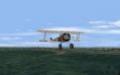 """Руководство и прохождение по """"Flying Corps Gold"""""""