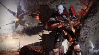 Игры недели: Destiny2, Knack2, Tokyo Dark и другие проекты