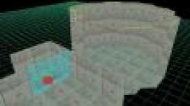 Максимум от MAXимума. Создание уровней для Max Payne 2