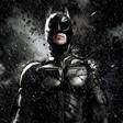 Первый пациент. Обзор Batman: Arkham Knight