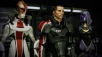 Mass Effect 2: самое важное