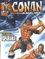 Ждем: Age of Conan