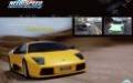 Сетевой форсаж. Need For Speed: Hot Pursuit 2 в интернете