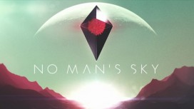 Gamescom 2014: No Man's Sky