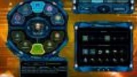 Космические рейнджеры 2: Доминаторы. Перезагрузка