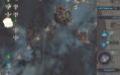 Вердикт. Локализации. Враждебные небеса