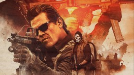 10 причин посмотреть фильм «Убийца2. Против всех»