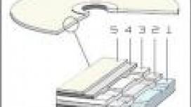 Лазерные некромансеры. Инструкция по восстановлению дисков CD-ROM