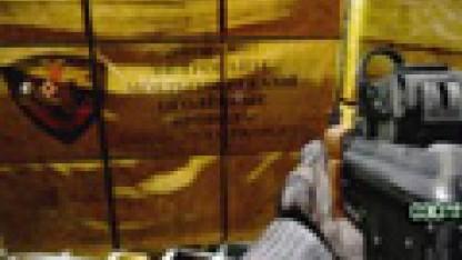 Коды по 'Battlefield: Bad Company 2' (читательские пасхалки)