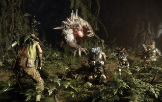 Gamescom 2014: впечатления от конференции Microsoft