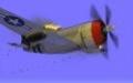 "Руководство и прохождение по ""World War II Fighters"""