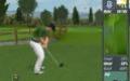 Первый взгляд. Real World Golf