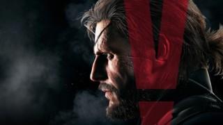 Полевой дневник. Советы по Metal Gear Solid 5: как играть тихо