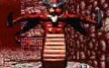 """Руководство и прохождение по """"Shadow Warrior"""""""