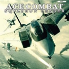 Ace Combat 7: Skies Unknown. Легенды не умирают