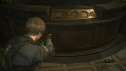 Ремейк Resident Evil 2. Впечатления от получасовой демоверсии