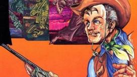 Шляпа, лошадь и два кактуса. Игровая коллекция мирового вестерна на наидичайше Диком Западе