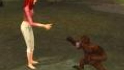 Коды по 'The Sims: Castaway Stories'