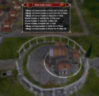 """Руководство и прохождение по """"Glory of the Roman Empire"""""""