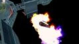 Краткие обзоры. Battlecruiser Millenium