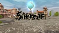 Играем: Silkroad Online